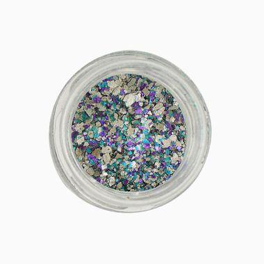 Glitter-Biodegradavel-Sereia---3ml
