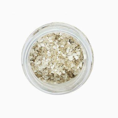 Glitter-Biodegradavel-Prata---3ml