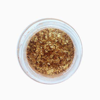 Glitter-Biodegradavel-Ouro-Velho---3ml