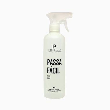 Frasco-Auxiliar-Passa-Facil-Borrificador-Positiva