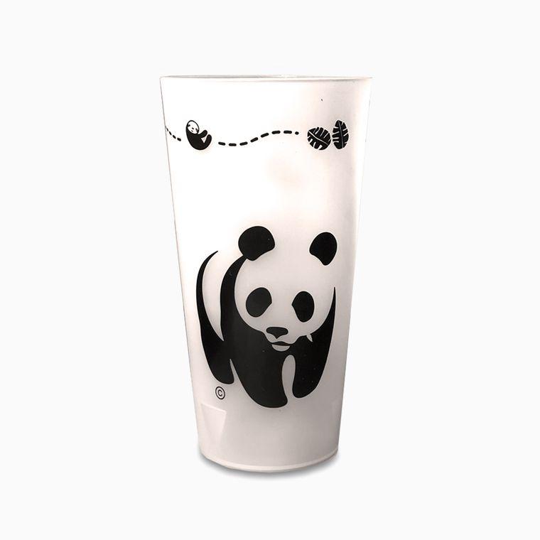 Copo-WWF-Reutilizavel---Meu-Copo-Eco--natural-fosco-