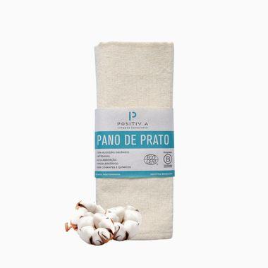 Pano-de-Prato-Organico-Positiva---natural