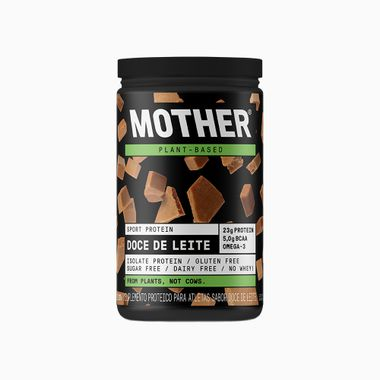Suplemento-Sport-Protein-Doce-de-Leite-Pote-Mother
