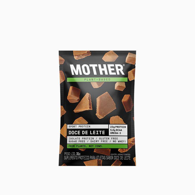 Suplemento-Sport-Protein-Doce-de-Leite-Sache-Mother