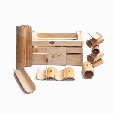 Kit-Construcao-Infantil-Tao-Bambu