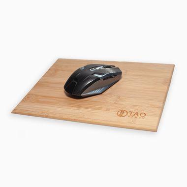 Mouse-Pad-Tao-Bambu