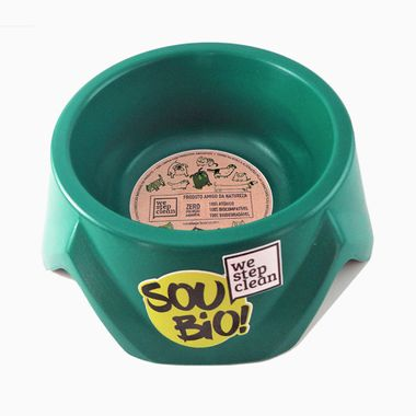 Biobowl-Comedouro-Grande-1500ml---verde