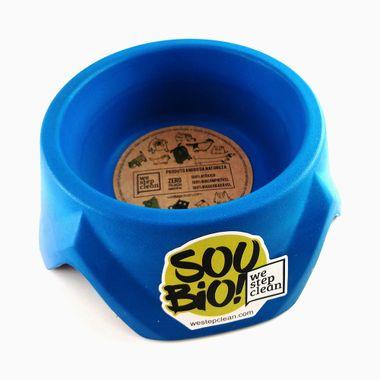 Biobowl-Comedouro-Grande-1500ml---Azul
