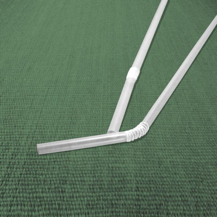 Canudo-Flexivel-TudoBiodegradavel--caixa-com-2_000-