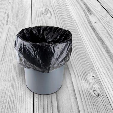 Saco-de-Lixo-Biodegradavel---30L