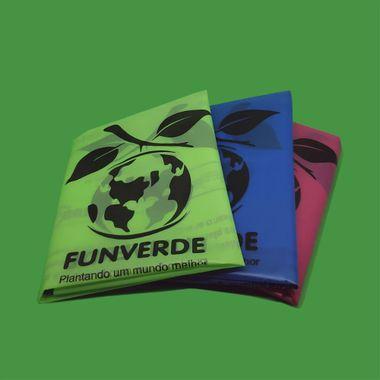 Sacola-TudoBiodegradavel---cores-sortidas--pacote-com-100-