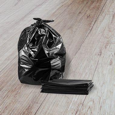 Saco-de-Lixo-Biodegradavel---50L