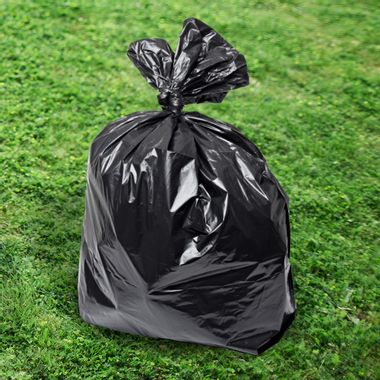 Saco-de-Lixo-Biodegradavel---100L