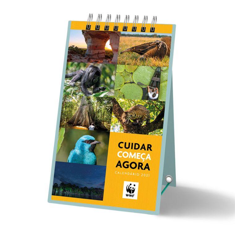Calendario-2021---WWF-Brasil--PRE-VENDA-