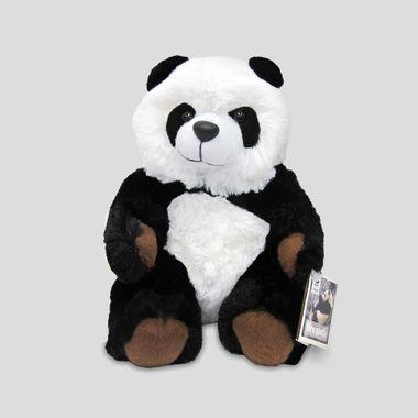 Panda-WWF