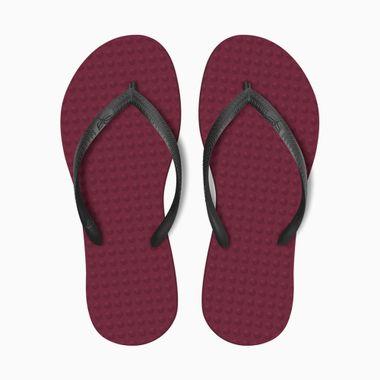 Sandalia-Feminina-Acai-Preto-Green-Flip-Flops-39-40