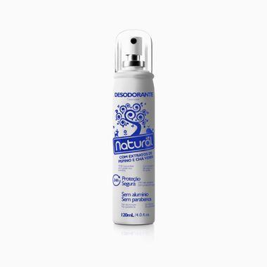 Desodorante-com-Extratos-de-Pepino-Organico-Natural
