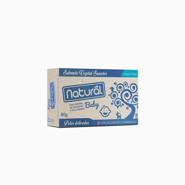 Sabonete-Baby-Organico-Natural