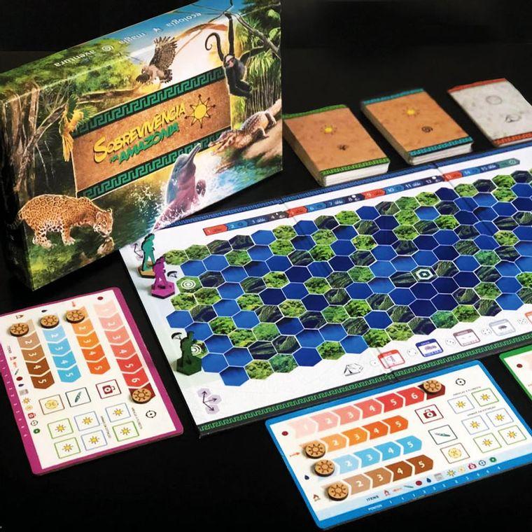 Jogo-Aventura-e-Ecologia-na-Amazonia