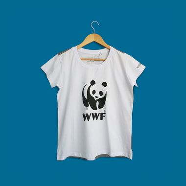 Camiseta-Panda-WWF---Gola-Olimpica---Baby-Look-EG