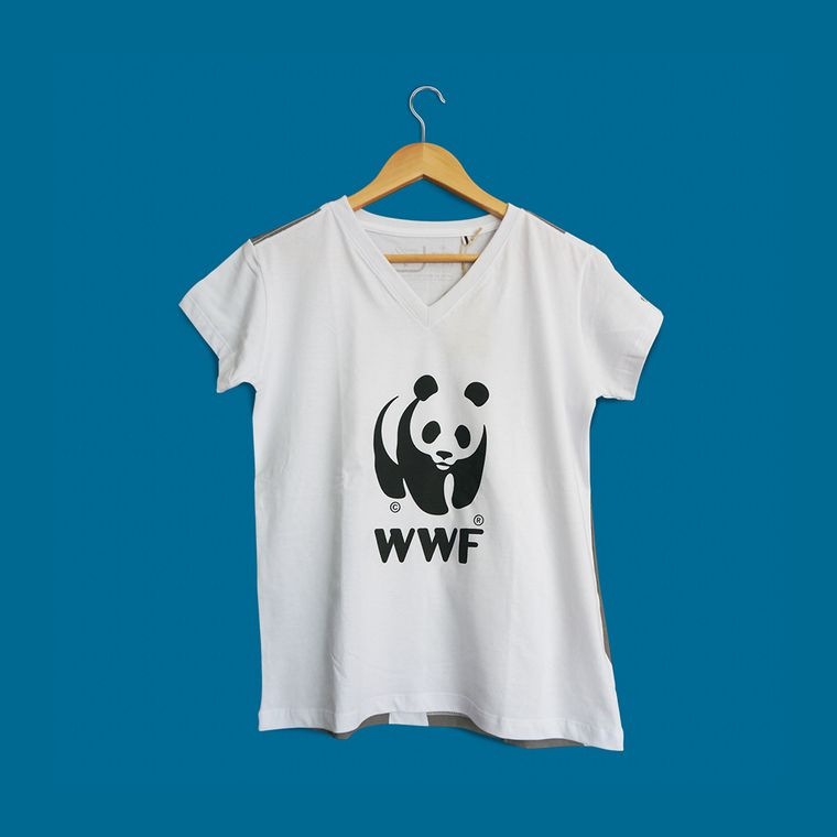 Camiseta-Panda-WWF---Gola-V---Baby-Look-EG