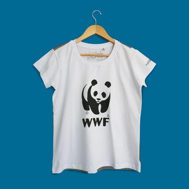 Camiseta-Panda-WWF---Gola-Olimpica---Regular-EG
