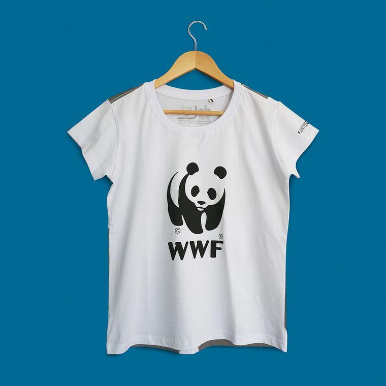 Camiseta-Panda-WWF---Gola-Olimpica---Regular-P