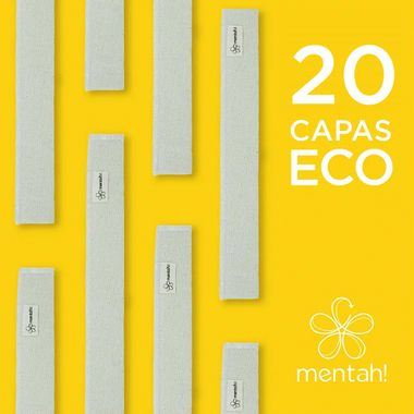 Capinha-para-Canudo-Mentah--pacote-com-20-