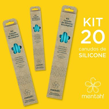 Kit-Canudo-de-Silicone-Ecologico-Mentah--pacote-com-20-
