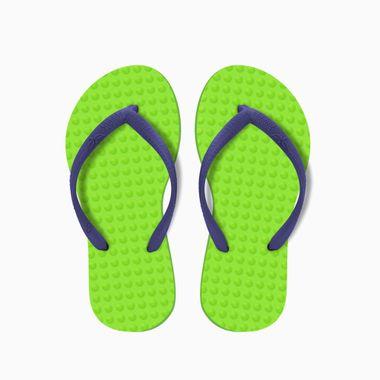Sandalia-Infantil-Limao-Roxo-Green-Flip-Flops--28-29