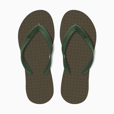 Sandalia-Masculina-Cafe-Musgo-Green-Flip-Flops-43-44