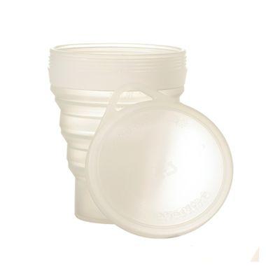 Copo-Menos-1-Lixo-Translucido-Branco