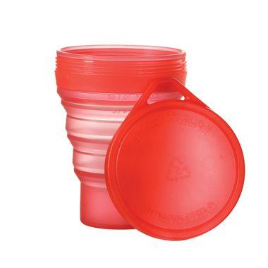 Copo-Menos-1-Lixo-Translucido-Vermelho