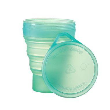 Copo-Menos-1-Lixo-Translucido-Verde