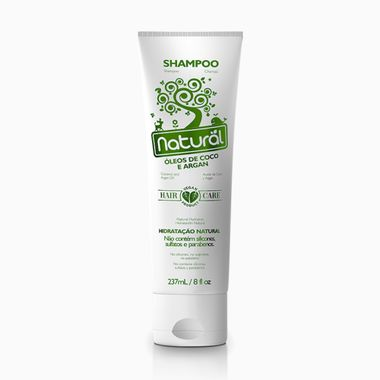 Shampoo-Coco-e-Argan-Organico-Natural-237ml