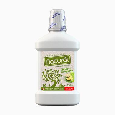 Enxaguante-Bucal-Organico-Natural-250ml